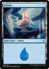 島/Island No.192【英語版】[HOU-土地]