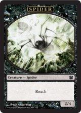 蜘蛛/SPIDER 【英語版】 [MM-トークン]